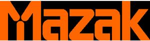 www.mazakusa.com