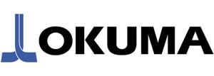 www.okuma.com/americas