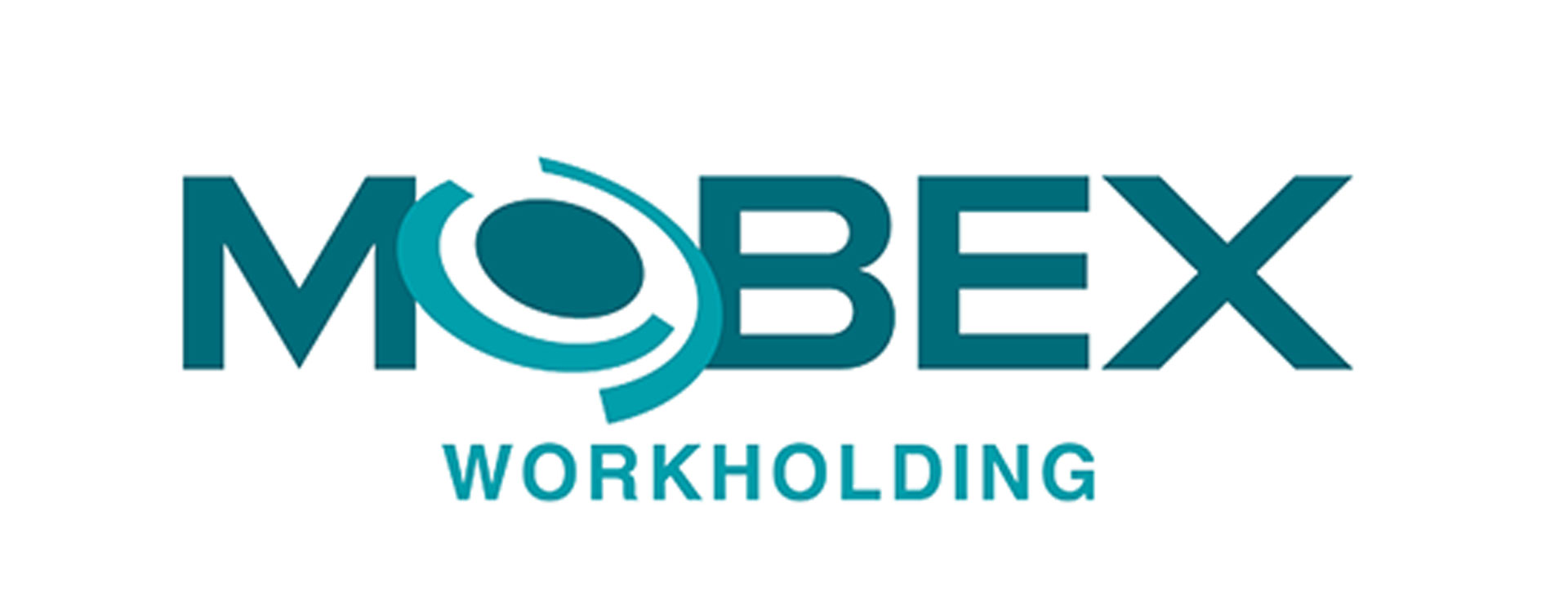 Mobex Global - ISO Certified Workholding Solutions